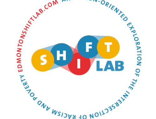 Shift Lab 2.0 video is out!